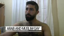 Arab gay hairy sultan: most handsome bear, most wanted gay fucker-xxx arbian