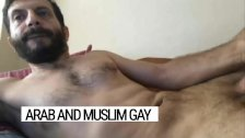 Alpha male Syrian military officer off duty, looking for Arab gay mouths-mature arab
