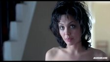 Angelina Jolie in Gia - duration 7:31