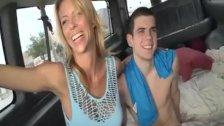 Pic young boy high school gay sex Blake