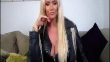 Mistress Zara - Mistress Zara - Blackmail