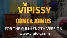 VIPissy - Clothing Store
