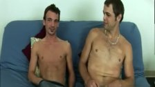 Arab boys gay twinks and poppers movie Both