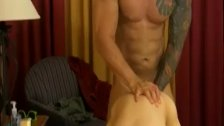 Free man to gay sex young boys kissing and