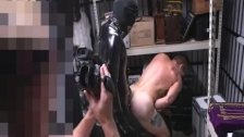 Free straight young boy wanking gay porn