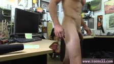 3d young girl first time Putting my dick in
