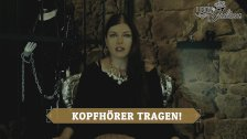 Hypn0Se Asmr Trance Trigger - Sklave Der Domina Werden