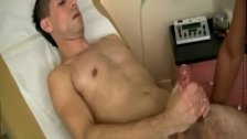 College forcing guys to cum xxx hot naked