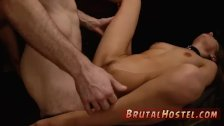 : Porn fidelity ryan rough and assault Two