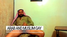 Arab gay Libya's most vicious fucker, caught while cumming.-arban xxx