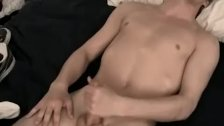 Young boys with hairy legs gay porn free