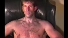 Mature Amateur Darryll Beating Off