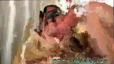 Gay doctor punishment xxx Gosh I enjoy my