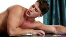 Videoas de orgias gay