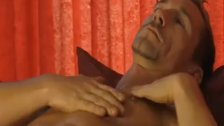 Loving Partners Intimate Massage