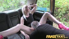 Speaking, you Fake horny blonde fucked over taxi bonnet fill blank
