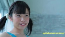 Amateur Suzuki Asahiis Appears In Her Debut Movie Massive Tits