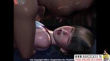 Sport Girl_005