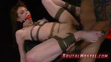 Bondage slave orgasm xxx Sexy young girls,