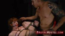 Bondage slave dp Sexy young girls, Alexa