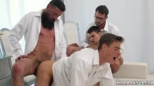 Gay porn movie homo full boy sleeping