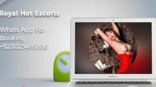 Royal Hot Escorts Neat And Clean Super Hot Alina Ivanova Available Newyork