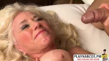 Busty Stepmom Summeran Winters Gets nailed Well Young Dad's Friend