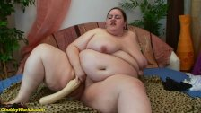 extreme plumper babes first big cock