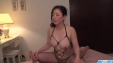 Shino Izumi loves sucking and fucking her patients - More at 69avs com