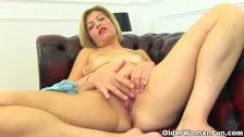 My favourite next door milfs from the UK: Abi, Filth and Emma - duration 18:36
