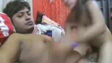 Foysal Muktake cude fatal Khulna, bd