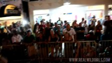 NAKED VIP PARTY BABES WILD & INSANE FANTASY FEST PIMP AND HOE SLUTS