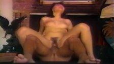 Aroused (1985)