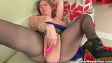 You shall not covet your neighbour's milf part 98