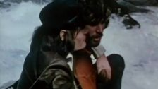 LEFT-HANDED (Jack Deveau, 1972) - Classic Gay Porn Trailer