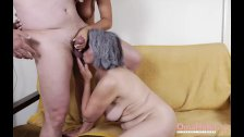 OmaHoteL Grannies And Mature Toys Compilation - duration 8:10