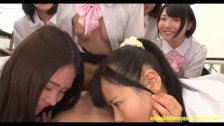 Jav Teen Mizunami Fucked In The Back Of Classroom By Teacher All The Other