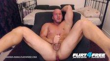 Hot gay free male porn