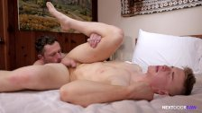 NextDoorRaw Straight Married Hunk Takes Off Ring 2 Raw His Boy - duration 10:37