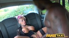 Fake Taxi Sexy busty tattooed Milf stripper wants big black cock - duration 7:56       <script>     page_params.video_watch_later = {         add_to_watch_later: