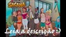 : FAMILIA SACANA COMPLETA DOWNLOAD GRATIS! s://vipfullsite. blogspot....