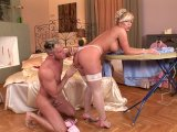 Sex is for Lovers 2 - Scene 4 - DDF Productions