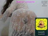blackgf-sex show-Find my Snapchat: LoveWet9x