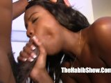 mckenzie lee bbc jimmy d for breakfest
