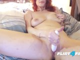 Hot Milf Katelyn Wants to Squirt