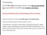 milf Ass flashing and groped in public Reppuzan kepekley23 vs battles wiki