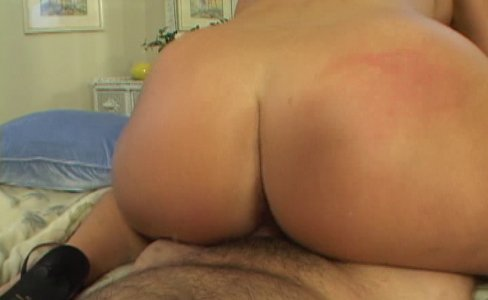 Busty blond mature daily dick is what she gets|1,217,791 views