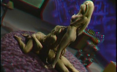 EROTIC  3D|177,633 views