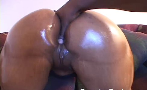 Sexy ass ebony |416,066 views