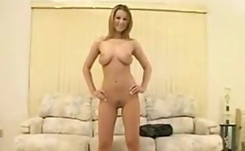 Amateur Girl Auditions|39,266 views